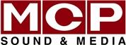 MCP Sound & Media GmbH - Ein Unternehmen der Johann Jöchler Privatstiftung