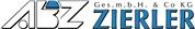ABZ Zierler Gesellschaft m.b.H. & Co KG
