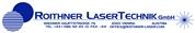 ROITHNER LASERTECHNIK GmbH - Erzeugung und Handel von Optoelektronik