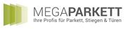 MEGAPARKETT OG - Megaparkett