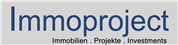 Elfriede Gurtner - Immoproject - Immobilien - Projekte - Investments