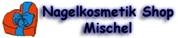 Olgica Maksimovic - Nagelstudio und Nagelkosmetik Online Shop Mischel