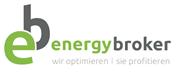 Wolfgang Ender -  Energy-Broker