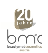 Beauty Med Handels-GmbH -  Beauty Med Handels GmbH & Beauty Center Tirol