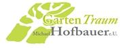 GartenTraum Michael Hofbauer e.U. -  Gartentraum Michael Hofbauer e.U.