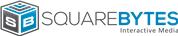 SQUAREBYTES Interactive Media e.U.