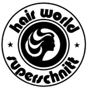Augustin Ebersberger Gesellschaft m.b.H. - Hair World Superschnitt   FRISEUR  www.hairworld.at