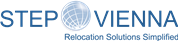 STEP Vienna Int. Relocation Service GmbH -  Relocation & Immigration Services