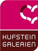 Kufstein Galerien GesmbH -  KUFSTEIN GALERIEN das EINKAUFCENTER in KUFSTEIN
