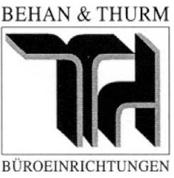 """""""Behan & Thurm"""" Tecno Einrichtungs GmbH"""