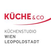 Küchenstudio Hoffmann e.U. - Küche&Co Wien Leopoldstadt