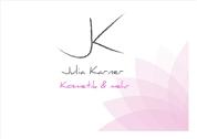 Julia Karner -  Kosmetik & mehr