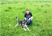Claudia Eva Hausar -  Tiersitting-Wien