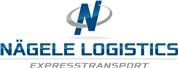 Wolfgang Werner Nägele - NägeleLogistics Expresstransport