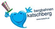 Katschbergbahnen GmbH - Katschbergbahnen GmbH