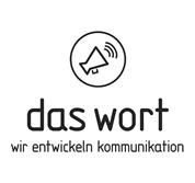 Christian Obermüller - das wort | wir entwickeln kommunikation