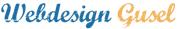 Webdesign Gusel e.U. - Erstellen von Websites
