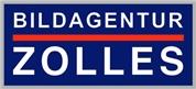 Bildagentur Zolles KG