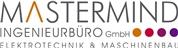 Mastermind Ingenieurbüro GmbH - Ingenieurbüro für Elektrotechnik und Maschinenbau