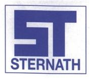 Sternath GmbH - Gas Wasser Heizung Installationen Wasseraufbereitung