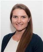 Magdalena Hochreither -  KRAFTWURZELN
