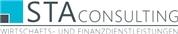 STA-consulting GmbH -  Wirtschafts- und Finanzdienstleistungen
