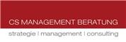 CS Managementberatung e.U. -  CS Management Beratung