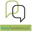 Young Translations e.U. - Young Translations LLC