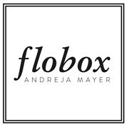 Andreja Mayer - flobox