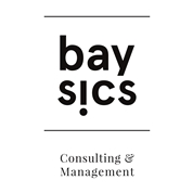 Baysics - Consulting und Management GmbH - consulting & management  /  feinschmeckerei