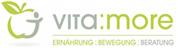 Verena Dreiseitl - vita:more Ernährungs- und Sporberatung