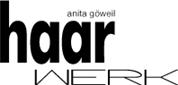 Anita Göweil -  haarwerk