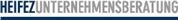 Heifez Unternehmensberatung GmbH