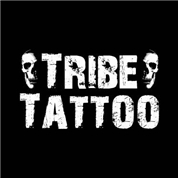 Günter Erhart - Tribe Tattoo & Piercing