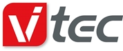 VITEC Vienna Information Technology Consulting GmbH