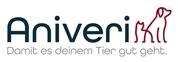 Aniveri GmbH -  Aniveri