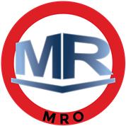 MRO BAU GmbH