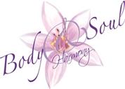 Sonja Thau - Body & Soul Harmony - SALZPALAST