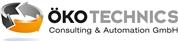 ÖKO Technics Consulting & Automation GmbH -  Ingenieurbüro für Maschinenbau