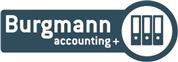 Peter Burgmann - Burgmann aussenhandel+