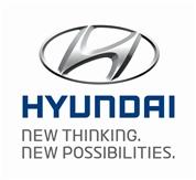 Hyundai Import Gesellschaft m.b.H.