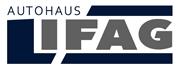 Lifag, Fahrzeughandels Gesellschaft m.b.H.