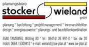 Planungsbüro Martin Wieland GmbH