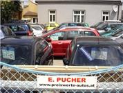 Edgar Pucher Autohandel e.U. -  Autohandel