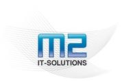 Matthias Hansjörg Moser - M2 IT-Solutions
