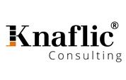 Knaflic Consulting e.U. - Gewerbliche Vermögensberatung | ungebundene Kreditvermittlung | Versicherungsmakler