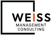 WEISS MANAGEMENT CONSULTING e.U. - WEISS MANGEMENT CONSULTING