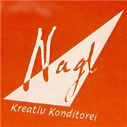 Erwin Nagl - Kreativ Konditorei Nagl