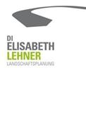 Dipl.-Ing. Elisabeth Lehner -  Landschaftsarchitektin