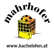 Erhard Mahrhofer OHG, Nachfolge KG
